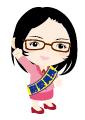 mini_seiko.jpg