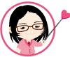 seiko_point.jpg